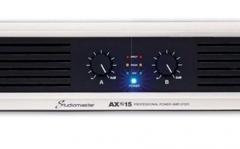 Studiomaster AX235