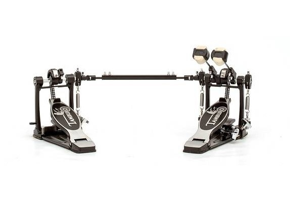 Tamburo Double Pedal 600