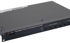 Tascam LA40 MK3
