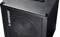 TC Electronic BG250-112