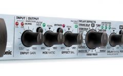 TC Electronic M350
