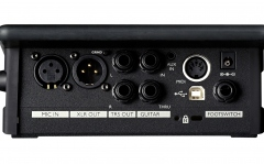 TC Helicon VoiceLive Touch 2