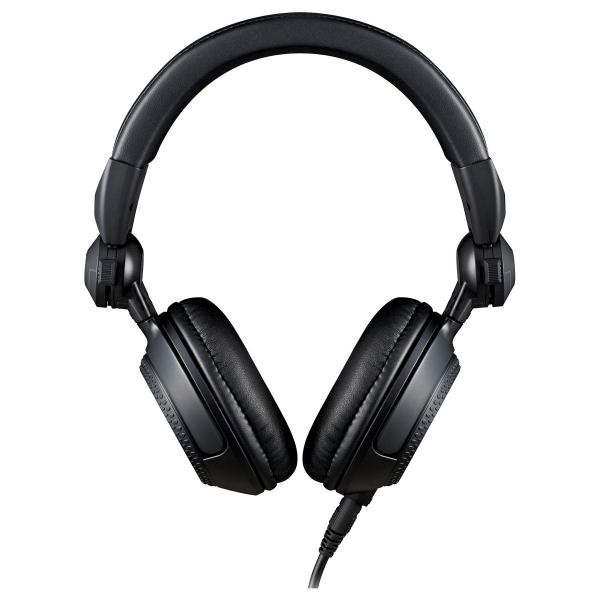 Technics DJ-1200