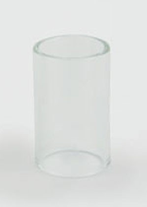 TGI Glass Slide