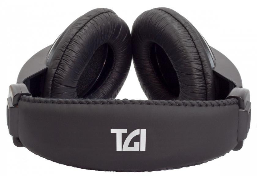 TGI HP-11