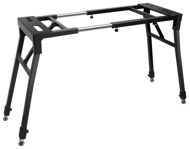 TGI Keyboard Stand KT-1