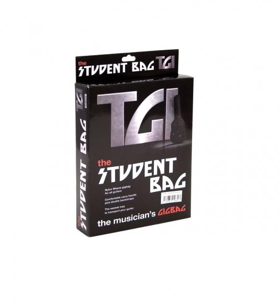 TGI Student Classic 4/4