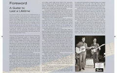 No brand The Fender® Archives The Ultimate Scrapbook