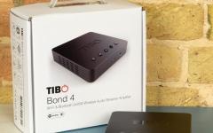 TIBO Bond 4
