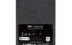 TIBO Choros Tap