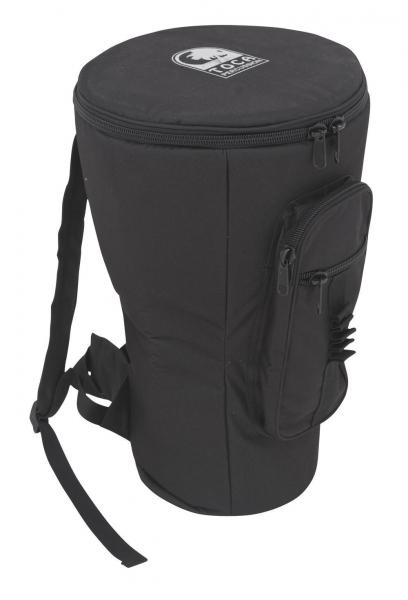 Toca Djembe Bag Pro 10