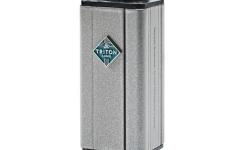 Triton Audio FetHead Broadcast