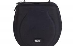 UDG Creator Case Large Black