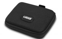 UDG Creator Digi Hardcase Small BK