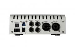 Universal Audio Apollo Twin Duo USB Heritage Edition