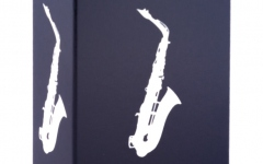 Vandoren Classic Alto Sax 1.5