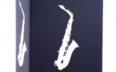 Vandoren Classic Alto Sax 1