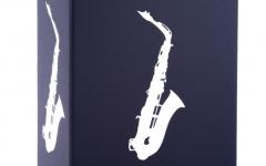Vandoren Classic Alto Sax 3.5