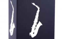 Vandoren Classic Alto Sax 3