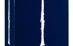 Vandoren Classic Clarinet Bb 3
