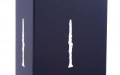 Vandoren Classic Clarinet Eb 2