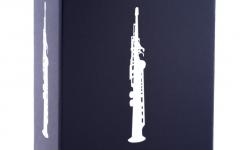 Vandoren Classic Soprano Sax 2.5