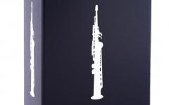 Vandoren Classic Soprano Sax 3