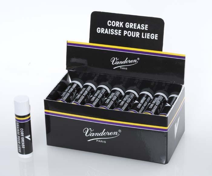 Vandoren Cork Grease CG100