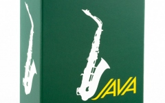 Vandoren Java Green Alto Sax 2.5