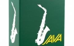 Vandoren Java Green Alto Sax 3