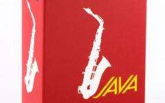 Vandoren Java Red Alto Sax 1.5