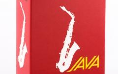 Vandoren Java Red Alto Sax 3