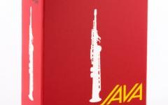 Vandoren Java Red Cut Soprano Sax 2