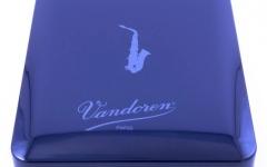 Vandoren Reed Case 6