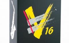 Vandoren V16 Alto Sax 3