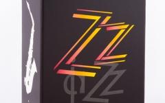 Vandoren ZZ Alto Sax 2.5