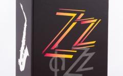 Vandoren ZZ Alto Sax 3.5