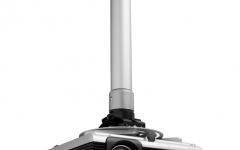 Suport modular de tavan pentru videoproiector Vogels XS15 Professional