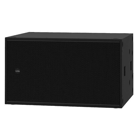 VOID Acoustics Stasys 218