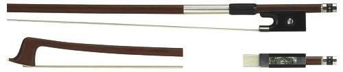 W. E. Dorfler Violin Bow 18 Octogonal