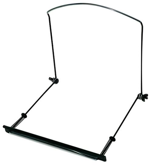 Walther Standard Harp Holder