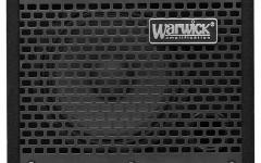 Warwick BC 10 Combo