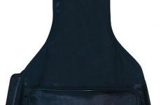 Warwick RockBag Basic Bass