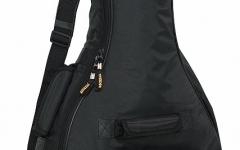 Warwick RockBag Delux Acoustic