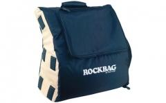 Warwick RockBag Deluxe 37-96 B/BE