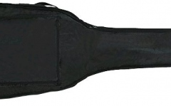 Warwick RockBag Eco Acoustic