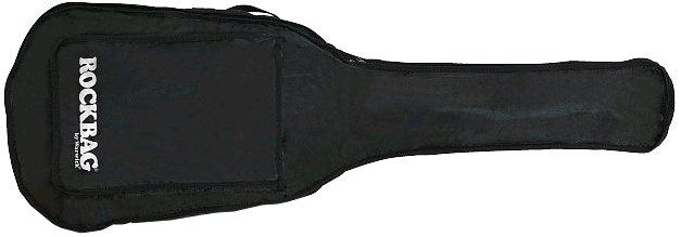 Warwick RockBag Eco Bass