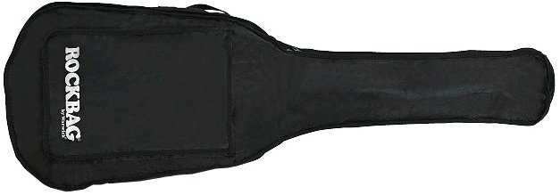 Warwick RockBag Eco Electric