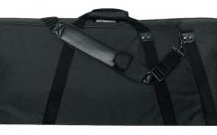 Warwick RockBag Premium 21615B