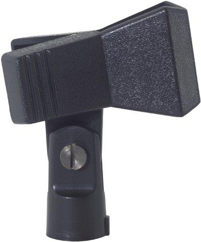 Warwick RockStand Micro Klem